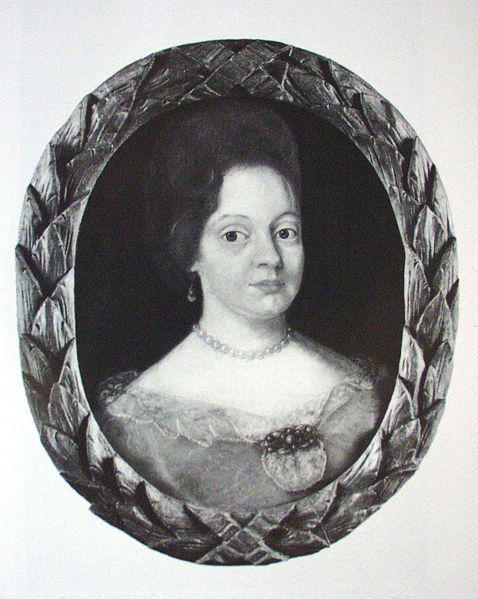 478px-CatharinaReginavGreiffenberg_Kopie